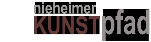 Nieheimer Kunstpfad